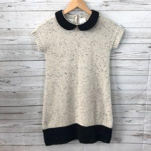 Girls Sweater Dress by Blush US Angels size 12